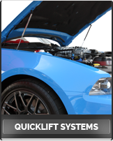 QuickLIFT Systems