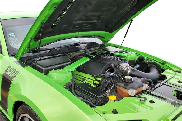 Colgan Car Bra-BC3694BC fits Mercedes-Benz SL500 Base 2003 2004 2005