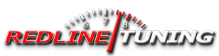 Redline Tuning Coupons & Promo codes